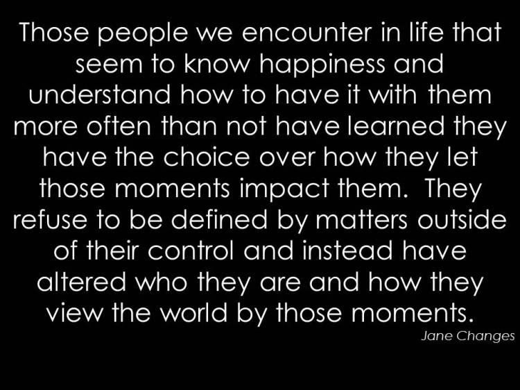 Jane Quote 1